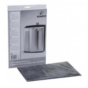 Boneco A7015 filtr z węglem aktywnym (P2261)