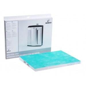 Boneco A7014 filtr HEPA (P2261)