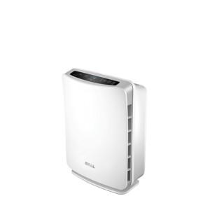 Ideal Ap 15 - Oczyszczacz powietrza