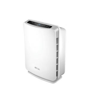 Ideal Ap 30 - Oczyszczacz powietrza