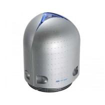 Airfree E125 oczyszczacz powietrza