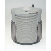 Air o swiss 2071 oczyszczacz powietrza