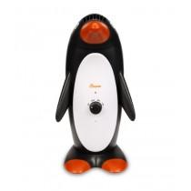 Crane Pingwin - oczyszczacz powietrza