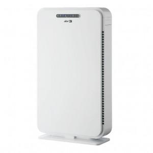 Qlima A45 - oczyszczacz powietrza