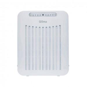 Qlima A25 - oczyszczacz powietrza