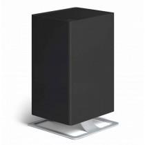 Stadler Form Viktor oczyszczacz powietrza