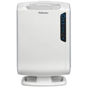 Fellowes AeraMax Baby DB55 oczyszczacz powietrza