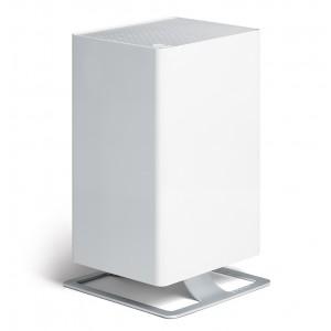 Stadler Form Viktor biały oczyszczacz powietrza