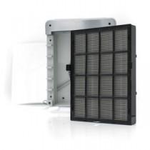 Ideal AP 30 filtr HEPA