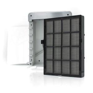 Ideal AP 45 filtr HEPA