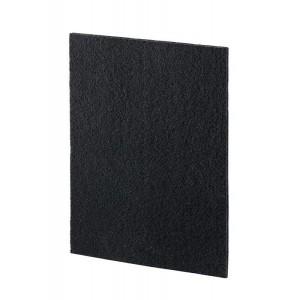 Fellowes PlasmaTrue™ AP-230PH Filtr węglowy do oczyszczacza