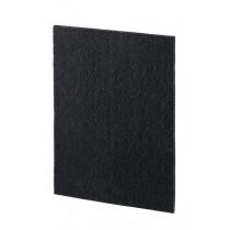 Fellowes PlasmaTrue™ AP-300PH Filtr węglowy do oczyszczacza