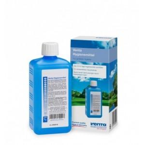 Środek higieniczny Venta - Airwasher bioabsorber 500ml
