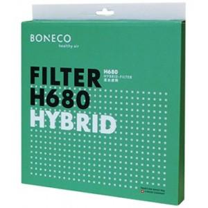 Boneco H681 - Filtr HYBRID do oczyszczacza Boneco H680