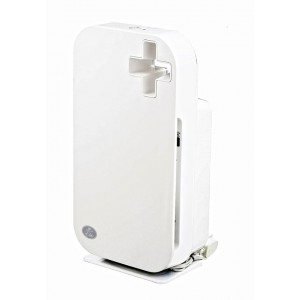 PREM-I-AIR Super Air Invierno ION oczyszczacz powietrza