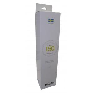 Wood's Elfi 150 - Filtr powietrza Active Ion HEPA do oczyszczacza powietrza