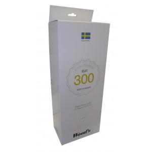 Wood's Elfi 300 - Filtr powietrza Active Ion HEPA do oczyszczacza powietrza