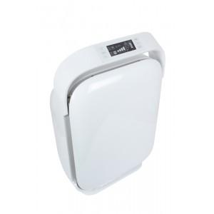 Meaco Clean CA-HEPA 119x5 oczyszczacz powietrza