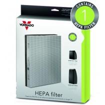 Vornado AC300 Filtr HEPA do oczyszczacza