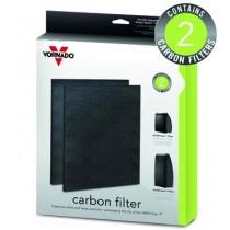 Vornado AC300 Filtr węglowy do oczyszczacza (2szt.)