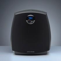 Boneco 2055D oczyszczacz powietrza