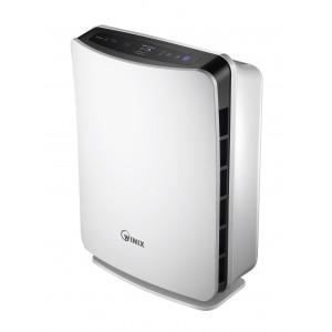 Winix P450 oczyszczacz powietrza (do 98m2)