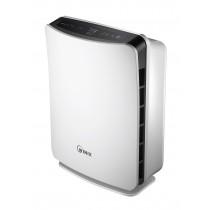 Winix U300 (do 68m2) oczyszczacz powietrza