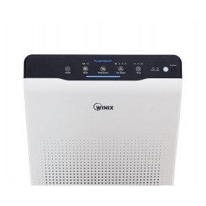 Winix 2020EU oczyszczacz powietrza (do 77m2)
