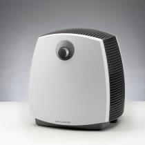 Boneco W2055A oczyszczacz powietrza