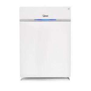 Winix HR1000 Wi Fi oczyszczacz powietrza (do 88m2)