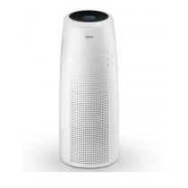 Winix NK 305 Wi Fi oczyszczacz powietrza (do 66m2)