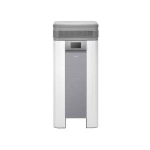 Winix T1 WiFi oczyszczacz powietrza (do143m2)