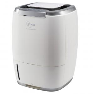 WINIX AW 600 oczyszczacz powietrza z funkcją nawilżania (do 55 m2)