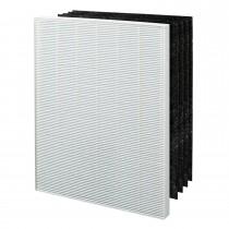 Winix P300 filtry do oczyszczacza