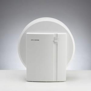 Air o swiss 1355N biały oczyszczacz powietrza