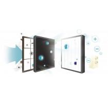 Winix HR 1000 filtry do oczyszczacza