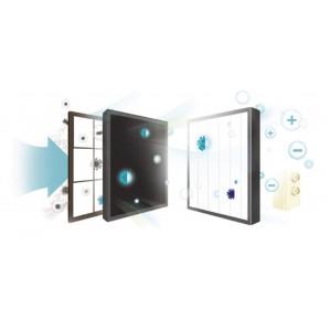 Winix HR1000 filtry do oczyszczacza