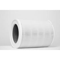 Winix NK 300 filtry do oczyszczacza