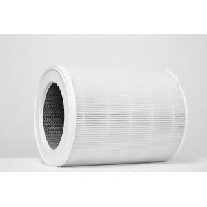 Winix NK 305 filtry do oczyszczacza