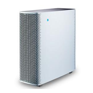 Blueair Sense+ biały oczyszczacz powietrza