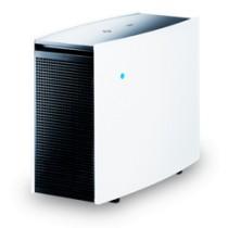 Blueair Pro M Smoke Stop oczyszczacz powietrza