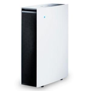 Blueair Pro L Smoke Stop oczyszczacz powietrza