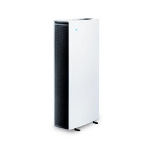 Blueair Pro XL Smoke Stop oczyszczacz powietrza