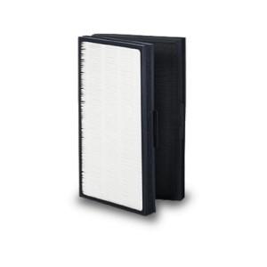 Blueair Pro XL filtry Hepa do oczyszczacza