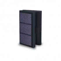 Blueair Pro Smoke Stop - filtry do oczyszczacza
