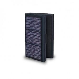 Blueair Pro M filtry Smoke Stop do oczyszczacza