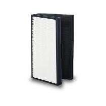 Blueair Pro L filtry HEPA do oczyszczacza