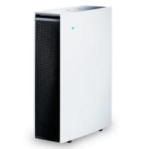 Blueair Pro L HEPA oczyszczacz powietrza