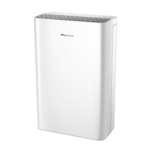 Airnaturel Venga oczyszczacz powietrza