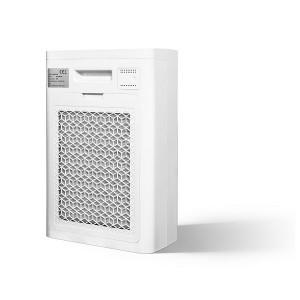 Airnaturel Venga filtry do oczyszczacza powietrza